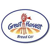 Great Harvest Bread of Boise - Boise, Idaho