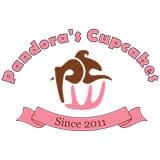 Pandora's Cupcakes - Akron, Ohio