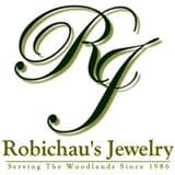 Robichaus Jewelery - The Woodlands, Texas