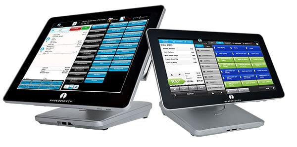 Harbortouch POS Systems Free Trial