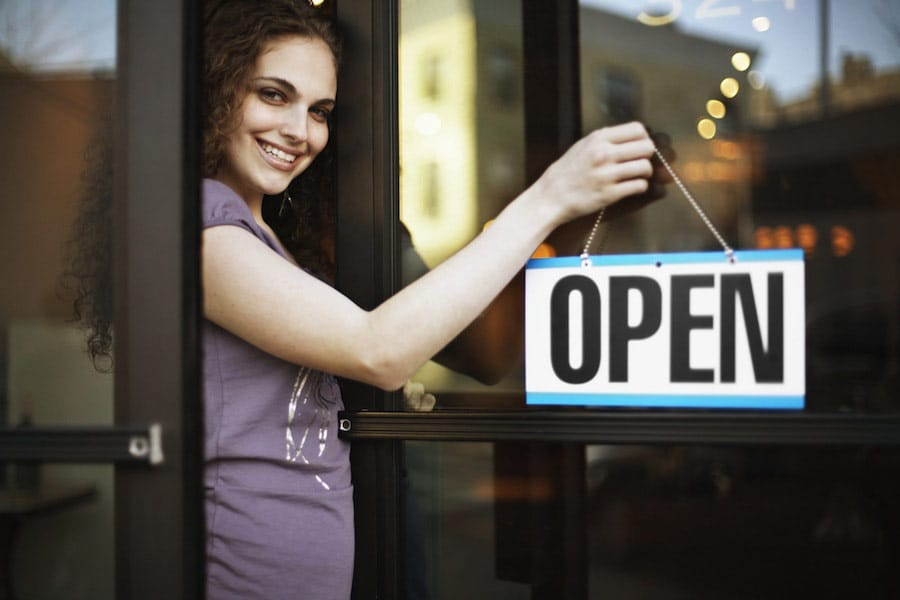 10 Tips On How To Open A New Restaurant