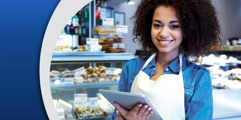 Orca Restaurant Inventory Management Software System