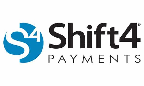 Shift4 Payment Processing Services