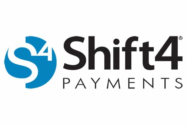 Lighthouse Network Acquires Shift4 Corporation and Announces Company
