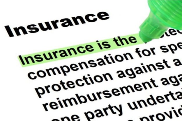What is Professional Indemnity Insurance (PII)