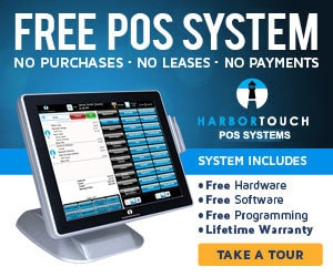 https://www.harbortouchpossoftware.com/pos-systems/