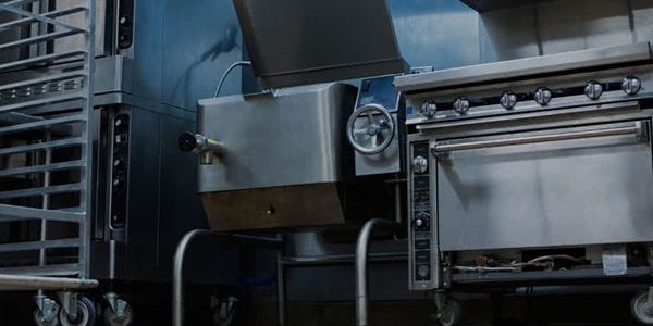 Awesome Kitchen Equipment List That Every New Restaurant Needs