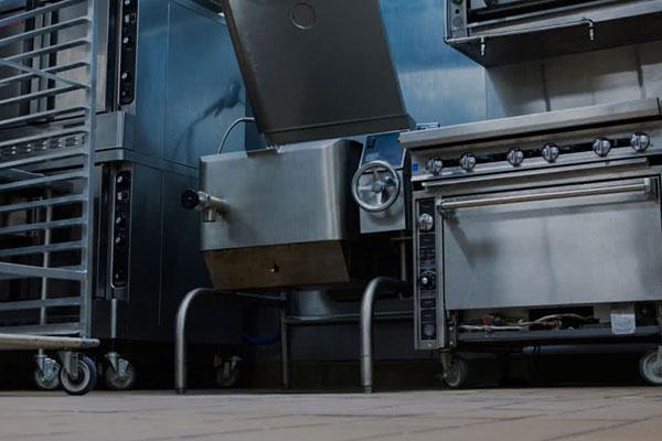 Top 10 Kitchen Equipment List That Every New Restaurant Needs