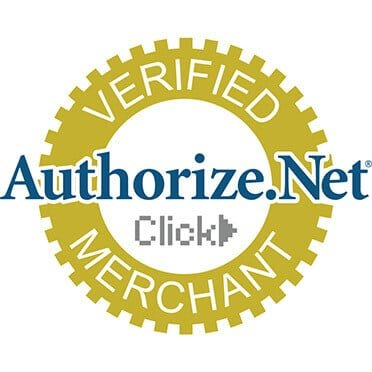 Authorize Net Logo