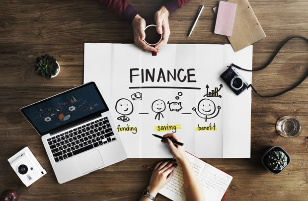 Indicators on Business Financing: Find Small Business Funding Options ... You Should Learn