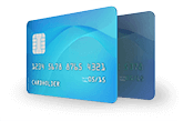 Payment Processing Merchant Services