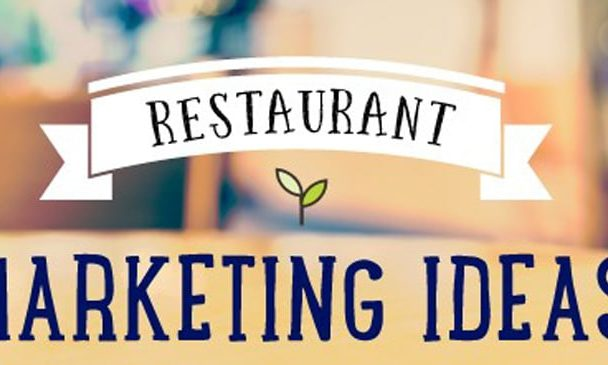 How to Build a Restaurant Online Following