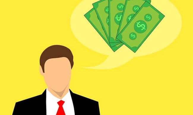 How To Get Business Financing for Entrepreneurs