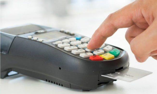 Merchant Cash Discount Program