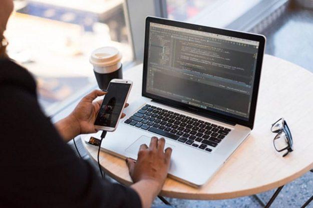 Billing Software for Restaurants