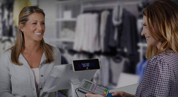 Improve Customer Service with POS Software