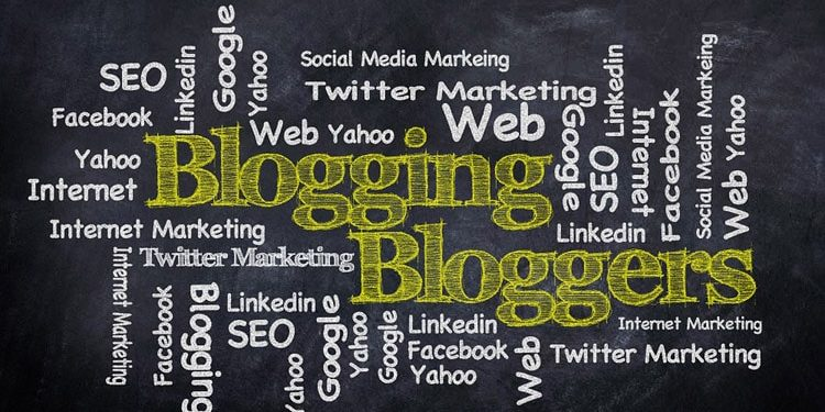 How a Blog Can Help Create Business for Restaurants