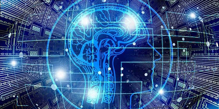 Artificial Intelligence Predicts Sales for Retail POS