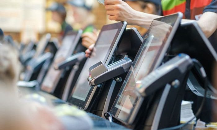 How Technology Helps Restaurant Operations