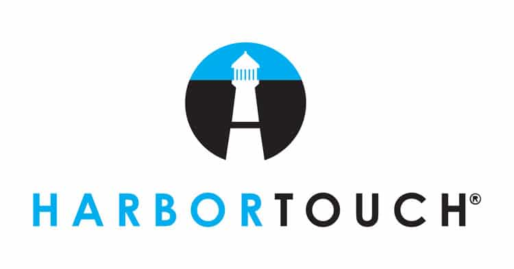About Harbortouch Logo