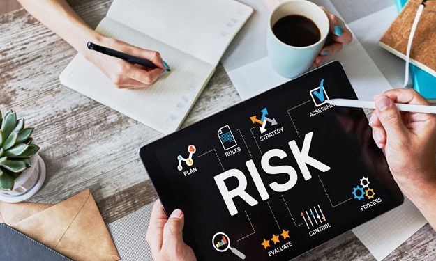 How Restaurants Can Reduce Operational Risks