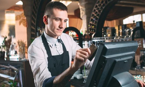 How Much Do POS Systems Cost - A Guide